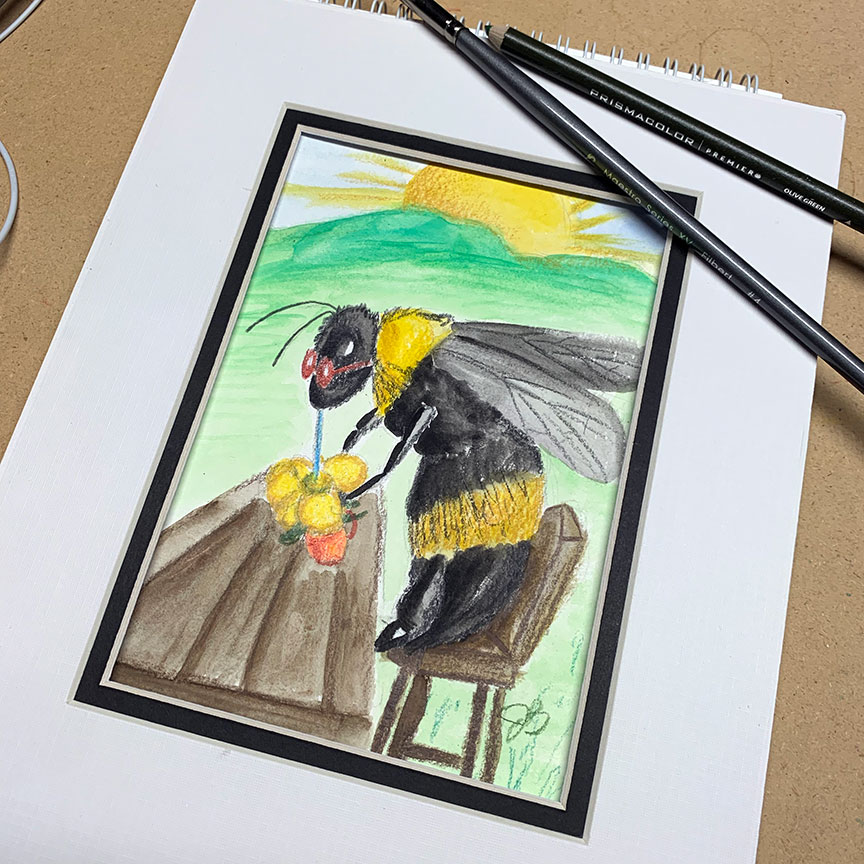 SippinBee